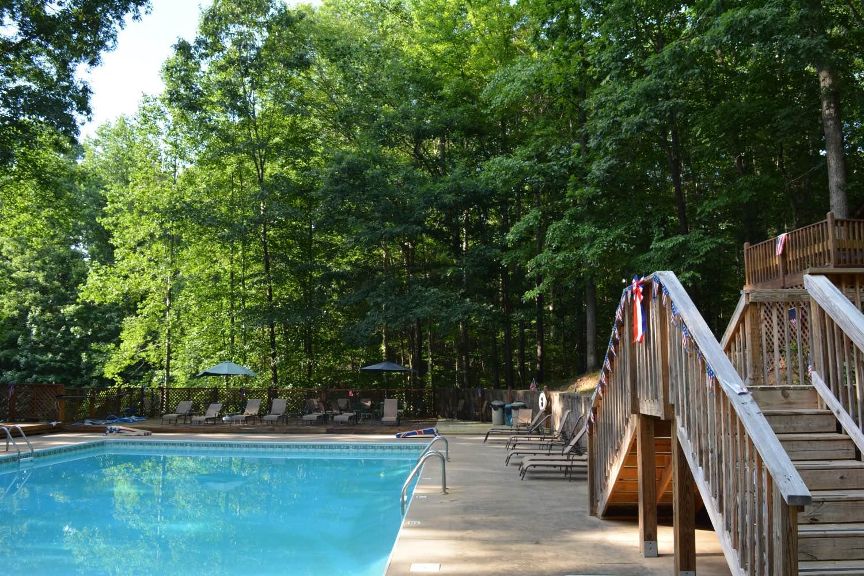 Bell Acres Resort